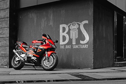 sell your used motorcycle northamptonshi