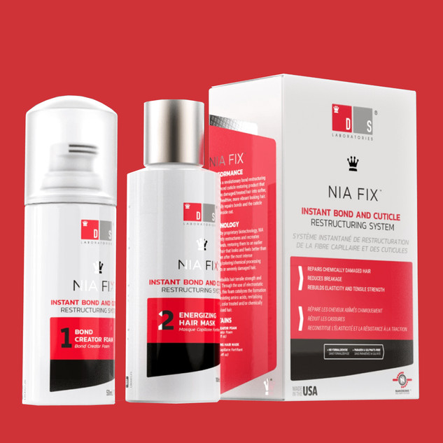 DS Laboratories Nia Fix Hair Mask.jpg