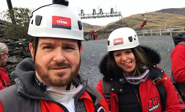 Wales Zip World Titan Ziplining.jpg