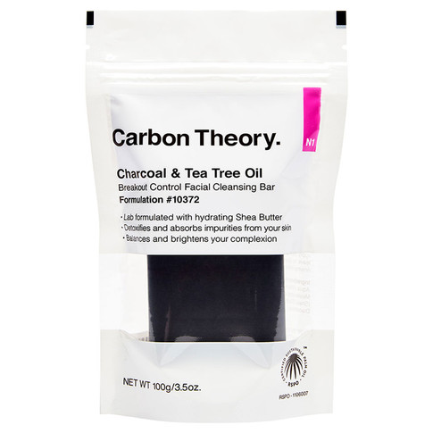 carb-ctcbctto-carbon-theory-charcoal-tea