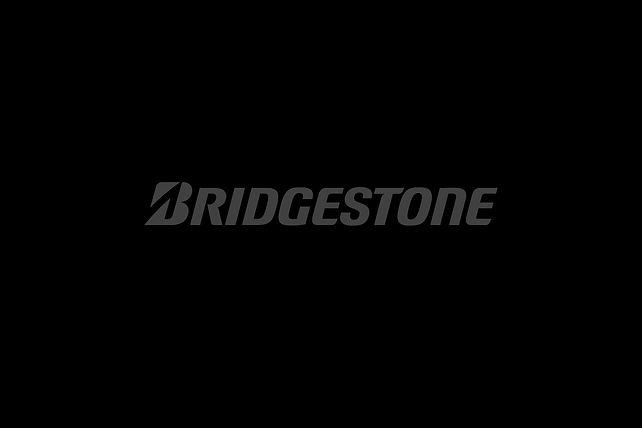 Bridgestone Motorcycle Tyres Supplied Bi