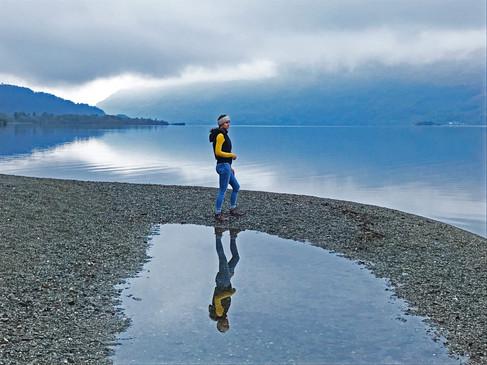 Loch Lomond Flat Water Morning.jpg
