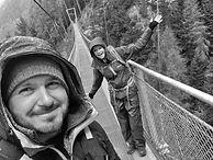 Ben Grayson Lets Review It Travel Review