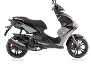 Lexmoto diablo 125 scooter.jpg