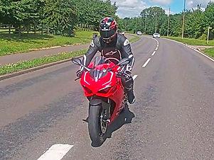 Ducati Panigale V2 Review.jpg