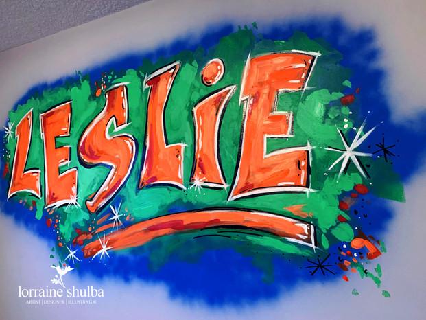 GraffitiMural_Leslie2.jpg