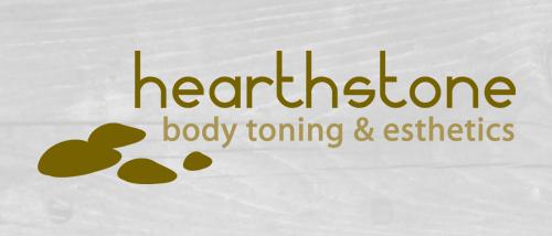 Hearthstone Identity