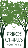 PCCL_Logo.png