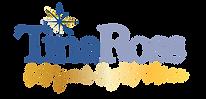 TinaRoss_Logo.png