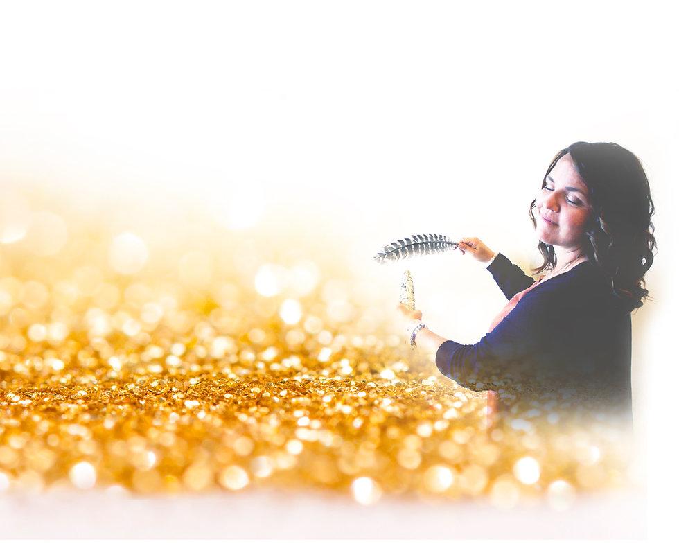 TinaSmudging&Glitter_ForHome_Website.jpg