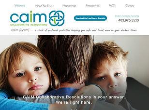 CAIM_WebSample.jpeg