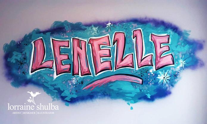 GraffitiMural_Lenelle.jpg
