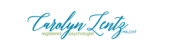 CarolynLentz_Logo_FINAL.png