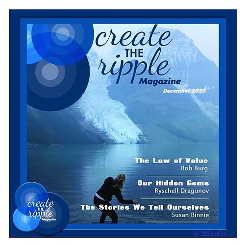 CreateTheRippleMagazine.png