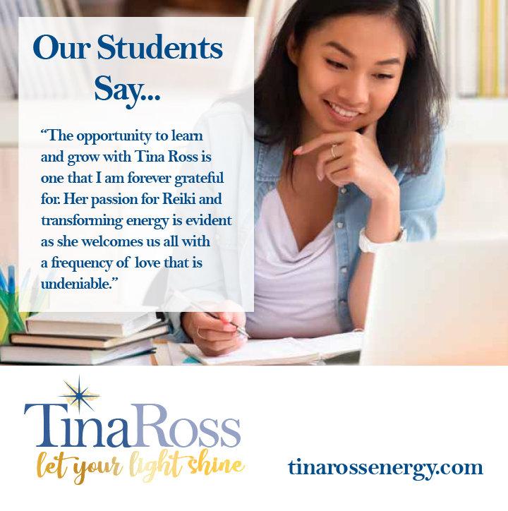 TinaRoss_ClassTestimonial_Website.jpg