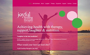 Joyfulhealing_WebsiteSample.jpg