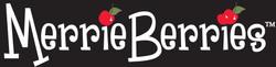 Merrie Berries