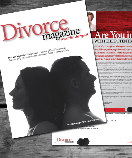DivorceMagazine 2017