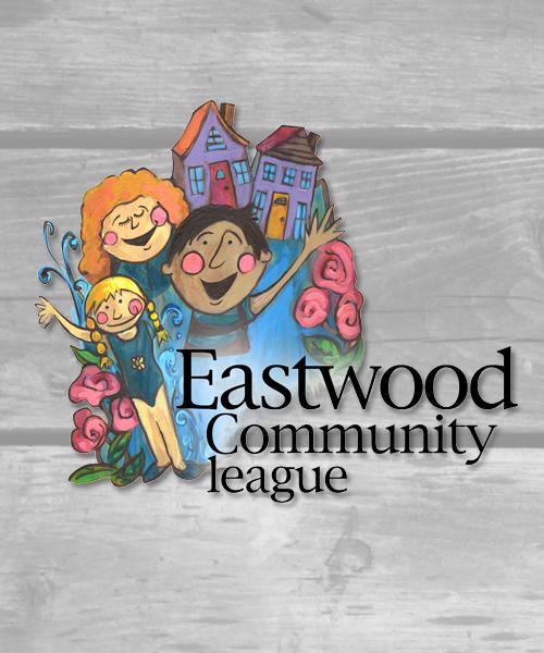 Eastwood Community Identity