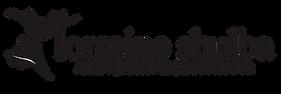 LShulba_Logo
