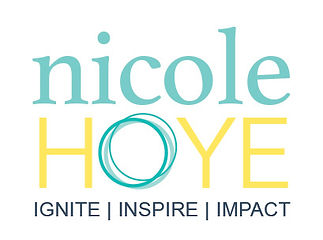 NicoleHoyeLogo_Final.jpg