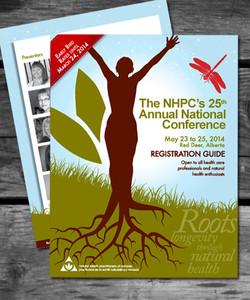 NHPC ANC
