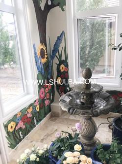 LShulba_Mural2