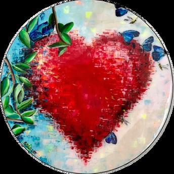 Magic heart 2
