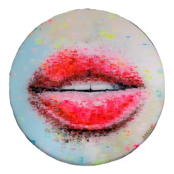 Magic lips 5