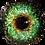 Thumbnail: Magic Iris 2