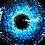 Thumbnail: Magic Iris 1