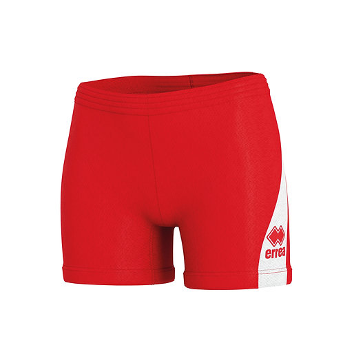 Short AMAZON 3.0 ERREA CLUB
