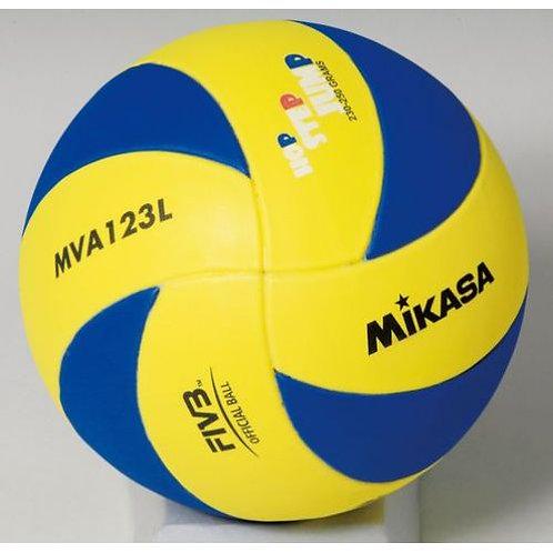 Ballon MIKASA 123L