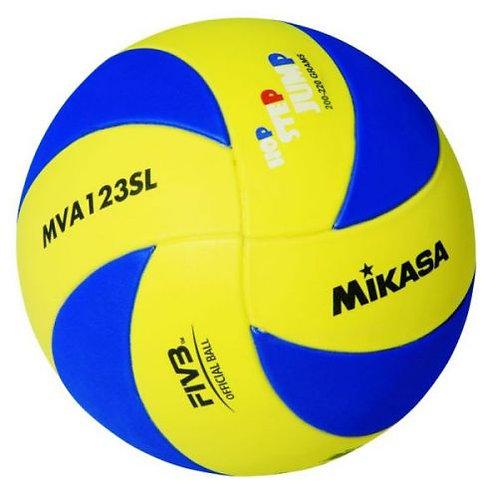 Ballon MIKASA 123SL