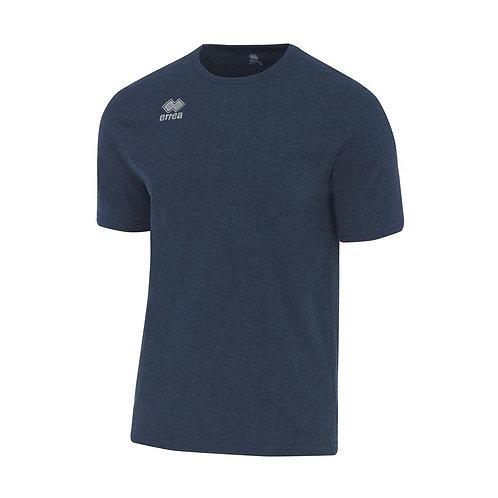 T-shirt COVEN Club