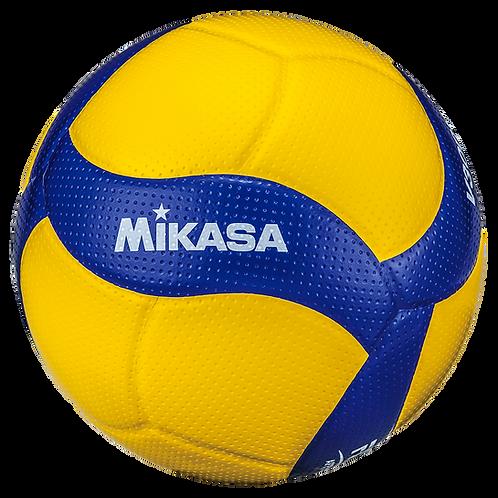 Ballon MIKASA V300W