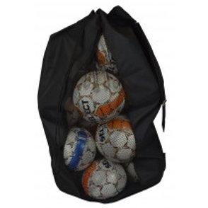 078028 sac marin 15 ballons