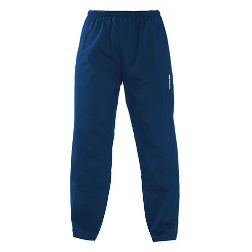 Pantalon PLACER ERREA Club