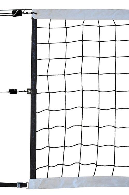"""Filet de volley """"Compétition"""""""