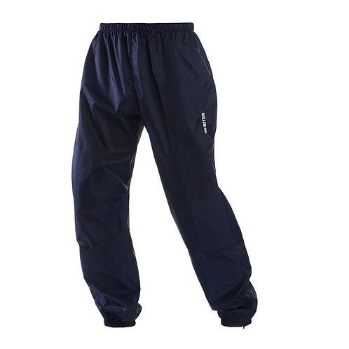 Pantalon BASIC RAIN Club