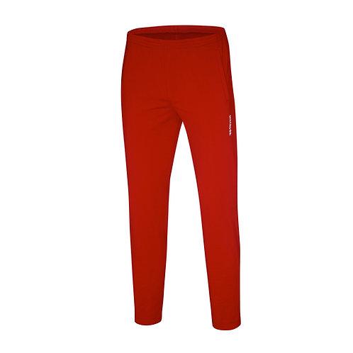 Pantalon JANEIRO Club