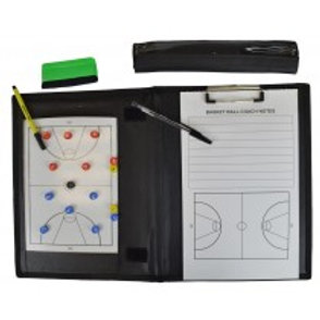 063068 tableau coach Volley-ball