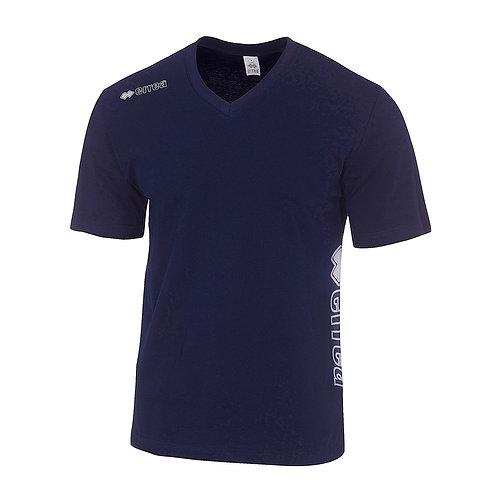 PAC Jeune masculin Libéro T-shirt PRO et shortt NEW SKIN