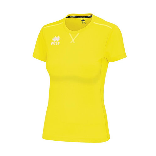 Maillot MARION femme CLUB
