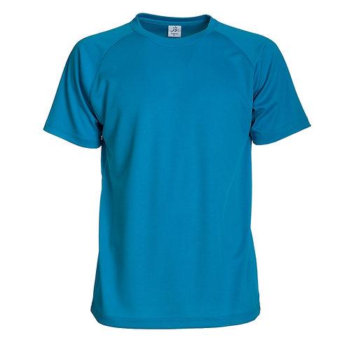 T-shirt enfant SARTROUVILLE