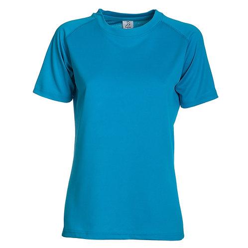 T-shirt femme SARTROUVILLE