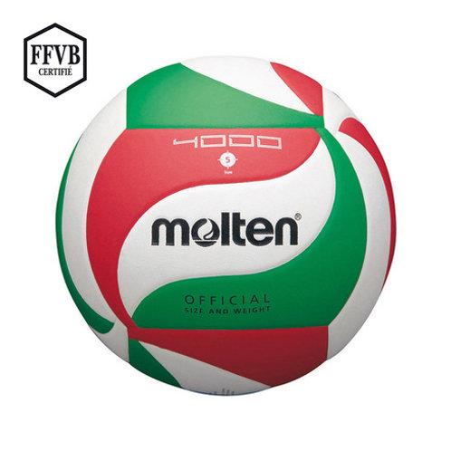 Ballon MOLTEN VM4000