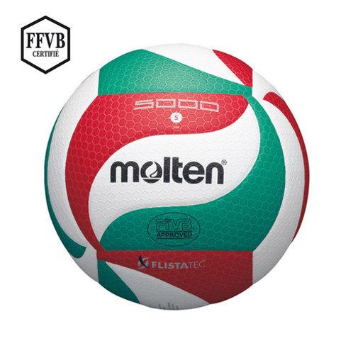 Ballon MOLTEN VM5000 CLUB