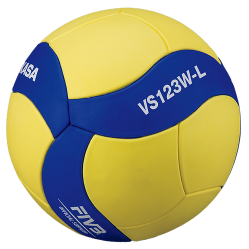 Ballon MIKASA VS123W-L