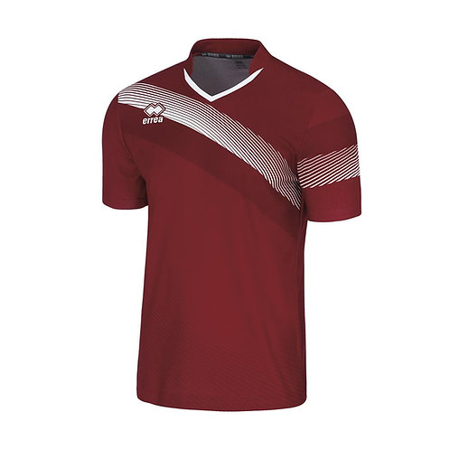 Maillot ATHENS homme CLUB